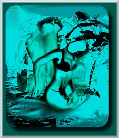 liebe wasser mäner dolfin