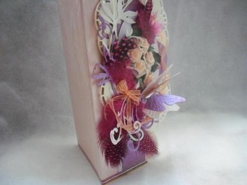 rosa federn 2