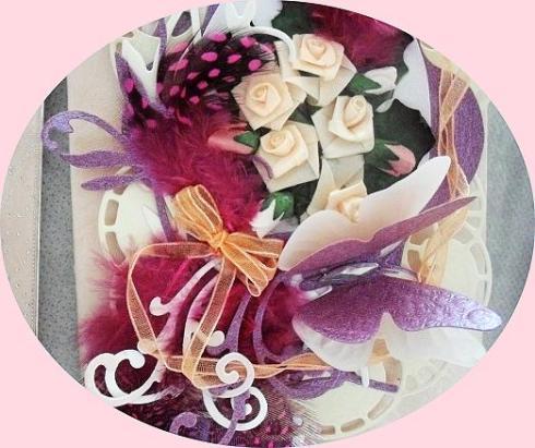 rosa federn 3